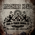 Machine Head - B-Sides & Rarities