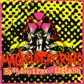 Magrudergrind - Sixty-Two Trax Of Thrash