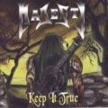 Majesty - Keep It True
