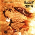 Malevolent Creation - Envenomed