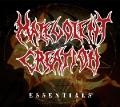 Malevolent Creation - Essentials