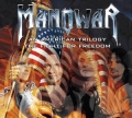 ManowaR - An American Trilogy / The Fight For Freedom