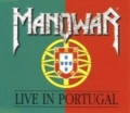 ManowaR - Live In Portugal