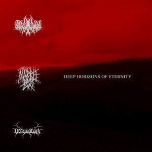 Marblebog - Deep Horizons of Eternity