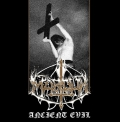 Marduk - Ancient Evil