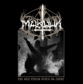 Marduk - The Sun Turns Black as Night