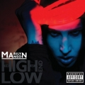 Marilyn Manson - The High End of Love