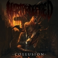 Martyr Defiled - Collusion