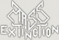 Mass_Extinction