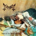 Mayhem - Dawn Of The Black Hearts
