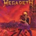 Megadeth - Peace Sells But Who Is Buying
