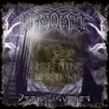 Mephistopheles - Death Unveiled