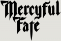 Mercyful_Fate