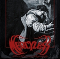 Mercyless - Live in Memory of Agrazabeth