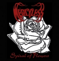 Mercyless - Spiral of Flowers 2017