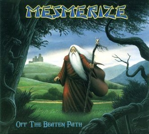 Mesmerize - Off The Beaten Path