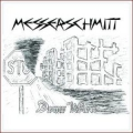Messerschmitt - Demo'lition