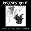 Messerschmitt - Demo'lition / Speed Demo'n