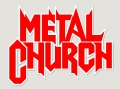 Metal_Church
