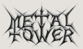 Metal_Tower