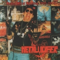 Metalucifer - Heavy Metal Hunting 1995 - 2005