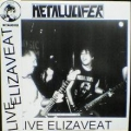 Metalucifer - Live Elizaveat