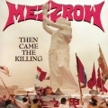 Mezzrow - Then Came the Killing