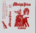 Midnight Priest - Hellbreaker - Demo XXIV