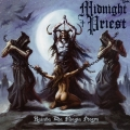 Midnight Priest - Rainha da Magia Negra