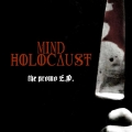 Mind Holocaust - The Promo E.P.