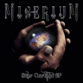 MiseriuM - Star Curtain