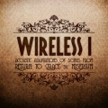 MiseriuM - Wireless I