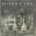 Misery Inc. - Yesterday´s Grave