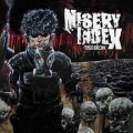 Misery Index - Discordia