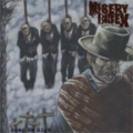 Misery Index - Hang Em High