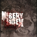 Misery Index - Siberian
