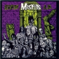 Misfits - Earth A.D. / Wolfsblood
