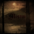 Mistur - The Sight