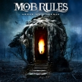 Mob Rules - Ghost of a Chance