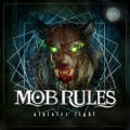 Mob Rules - Sinister Light