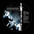 Monastery - Play With The Truth