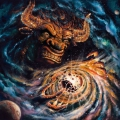Monster Magnet - Milking The Stars (A Re-Imagining Of Last Patrol)