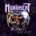 Monument - Black Night