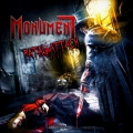 Monument - Fatal Attack