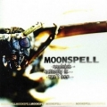 Moonspell - The Butterfly Effect (single)