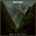 Moradin - Heart of the Forest