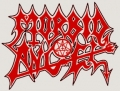 Morbid_Angel