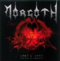 Morgoth - 1987-1997: The Best of Morgoth