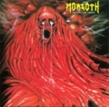 Morgoth - Resurrection Absurd