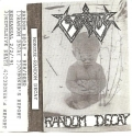 Morgue (USA) - Random Decay